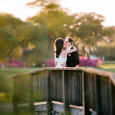Sweet Irish Debordieu Wedding – Elizabeth & Colm – Georgetown, SC