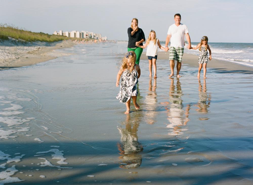 Mcdonald Myrtle Beach South Carolina